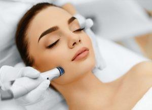Dermatologist Glasgow