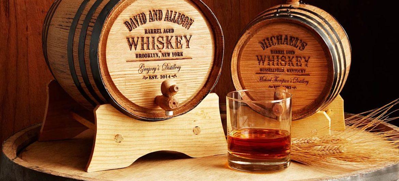 rare malt whisky