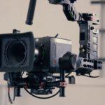 film-camera-6