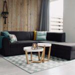 Sofa 24