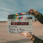 film 2.3