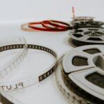 Film 66